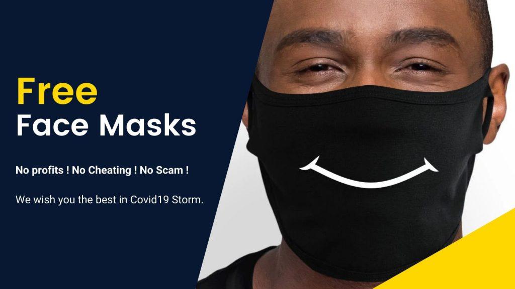 Free Mask Banner 2 - My Ahegao Hoodie