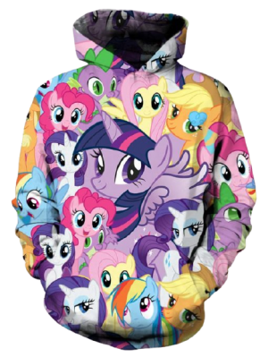 image removebg preview 42 - My Ahegao Hoodie