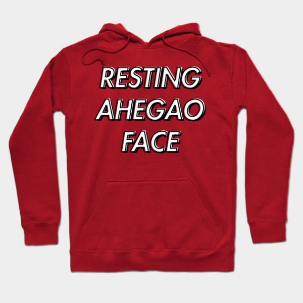 4413752 1 - My Ahegao Hoodie