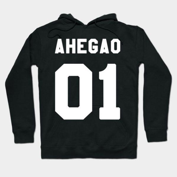 7890778 0 - My Ahegao Hoodie